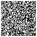 QR code with US Aviation Support Facilities contacts