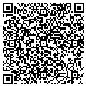 QR code with Mendenhall Glacier Transport contacts