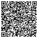 QR code with Chena Ridge Veterinary Clinic contacts