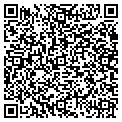 QR code with Alaska Best Wilderness Inc contacts