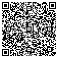 QR code with Bella Designs contacts