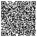 QR code with Belkofski Village Council contacts