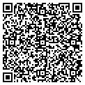 QR code with Mechelle's Hair Designs contacts