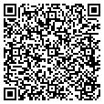QR code with Atari Computers contacts