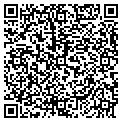 QR code with Sportman's Supply & Rental contacts
