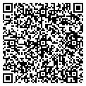 QR code with Caffeinated Wolf contacts
