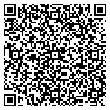 QR code with Alaska Military & Veteran Affr contacts