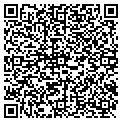 QR code with Duclos Construction Inc contacts