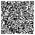 QR code with Fairbanks Weaver & Spinners contacts