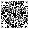 QR code with David W Murrills contacts