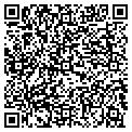 QR code with Terry Eastham Land Surveyor contacts