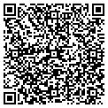 QR code with Classic Tile Service contacts