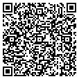 QR code with Beach contacts