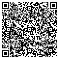 QR code with Holy Family Adult Foster Home contacts