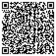 QR code with Gary L Sawdy DDS contacts
