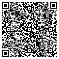 QR code with Steelhead Custom Landscaping contacts