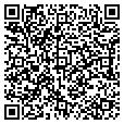 QR code with Kier Concrete contacts