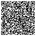 QR code with Junior Achievement Of Alaska contacts