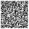 QR code with Property Management Of Alaska contacts