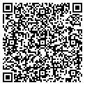 QR code with Thee Fenceman contacts