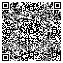QR code with Multichem Analytical Service contacts