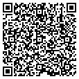 QR code with Noatak Village Council contacts