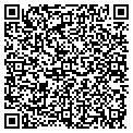 QR code with Whiskey Ridge Trading Co contacts