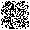 QR code with Tanana Adventure Sports contacts