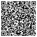 QR code with Taoism Center For Wellness contacts
