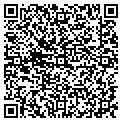 QR code with Holy Assumption Russion Ortho contacts