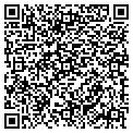 QR code with Sunrise/Sunset Landscaping contacts