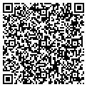 QR code with Healing Hands Therapeutic Mssg contacts