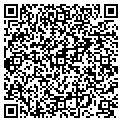 QR code with Valley Espresso contacts