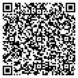 QR code with Alaskan Taxi contacts