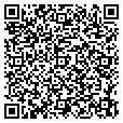 QR code with Sanders & Sanders contacts