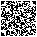 QR code with Hanson's Chevron contacts