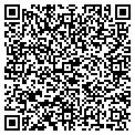 QR code with Linings Unlimited contacts