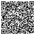 QR code with Smith Homes contacts