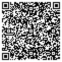 QR code with NAPA Distribution Center contacts