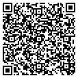 QR code with Kristi N Pennington contacts