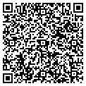 QR code with MEYERES Real Estate contacts