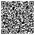 QR code with Pro-Entry contacts