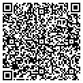 QR code with Scammon Bay Tribal Courts contacts