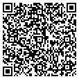 QR code with KONE Kompany contacts