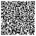 QR code with Cruise Line Agencies Of Alaska contacts