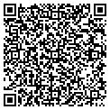QR code with Swan Tailoring & Alterations contacts