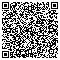 QR code with Northwest Mining contacts