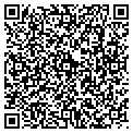 QR code with Service Printing contacts