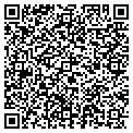 QR code with Sitka Electric Co contacts