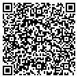 QR code with Tok Northern Exposures contacts